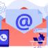 Email Marketing Benchmarks