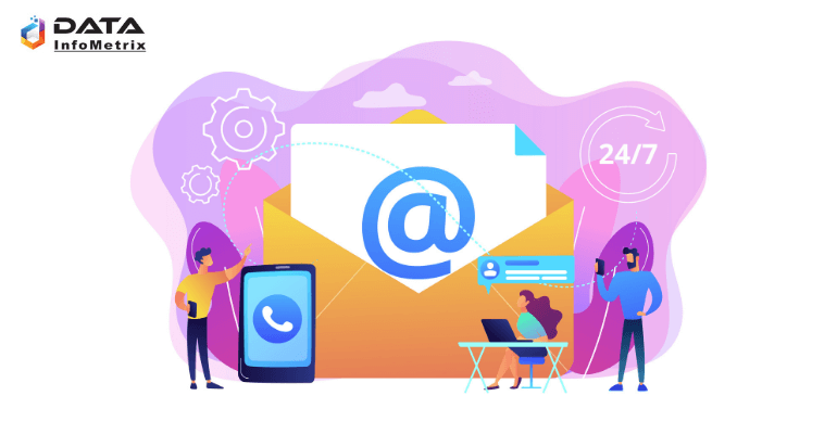 Tips for Writing Awesome B2B Emails that Generate Leads